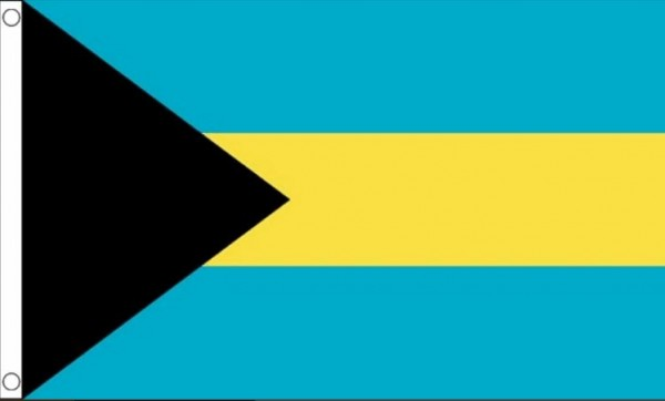 "vlag Bahama""s 90x150cm best value"