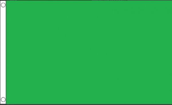 Groene vlag Groen 150x240cm Best Value