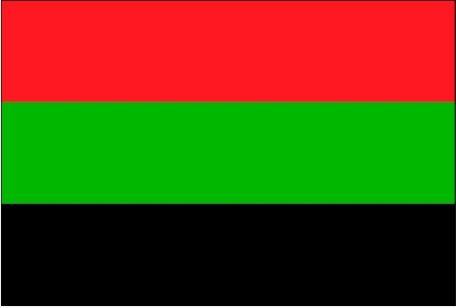 Vlag gemeente Aalsmeer 150x225cm mastvlag
