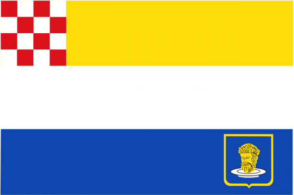 Vlag Goirle