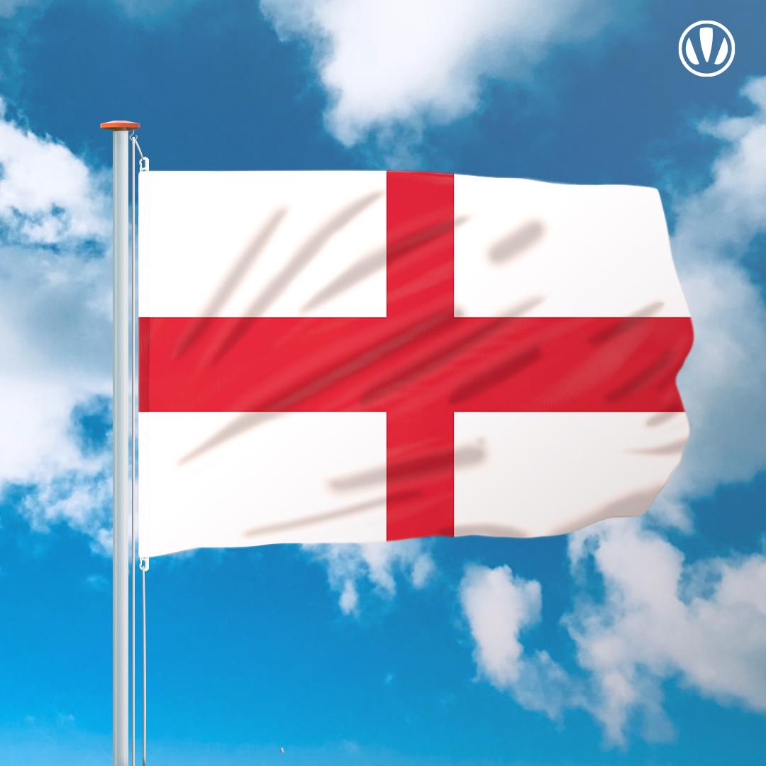 Engelse vlag kopen