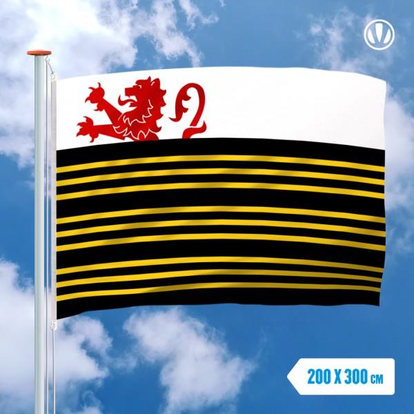 Grote Mastvlag Eersel
