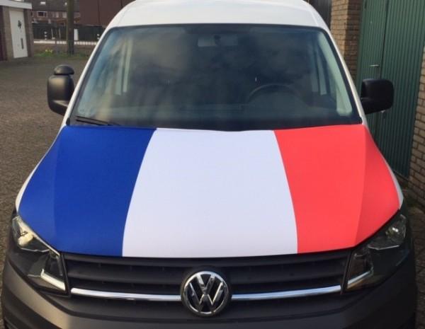 Motorkaphoes Frankrijk