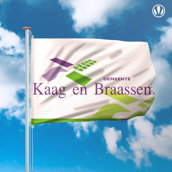Mastvlag Kaag en Braassem