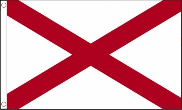 vlag-alabama