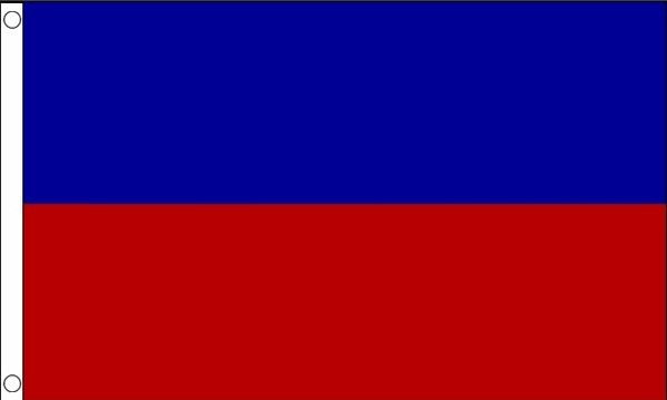 Vlag Haiti 90x150 Best Value