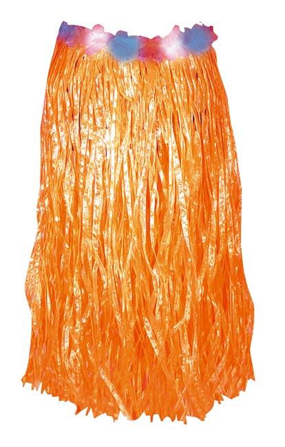 Hawaii rok Oranje Hawaiirok