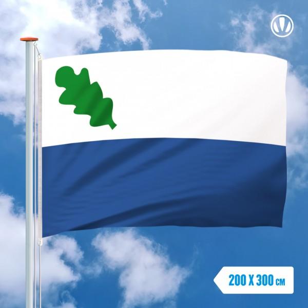 Grote Mastvlag Oirschot