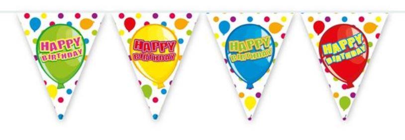 slingers-vlaggenlijn-happy-birthday
