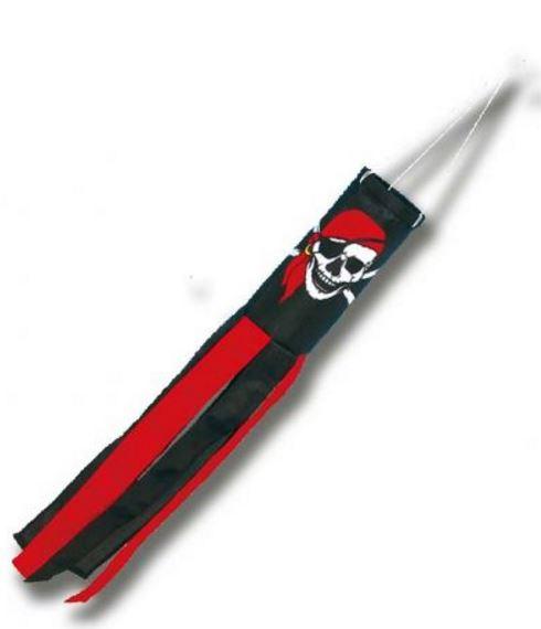 Windsock Piraat 150cm