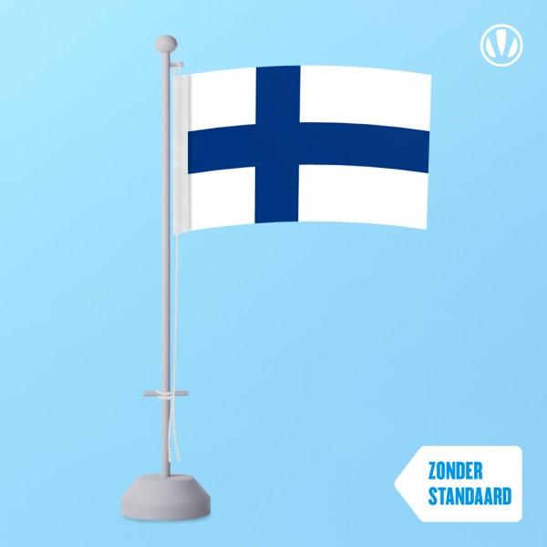 Tafelvlag Finland