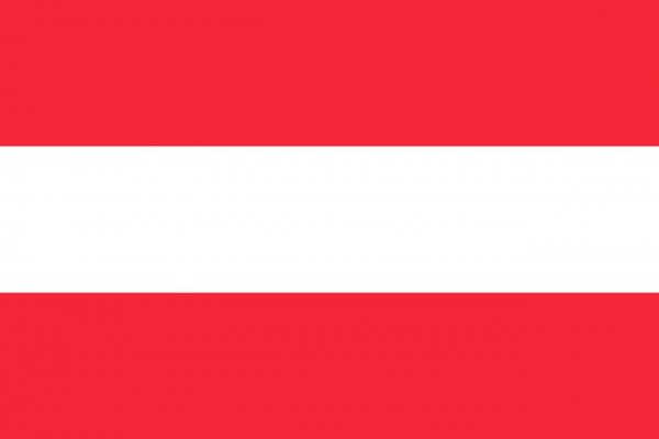mastvlag Dordrecht 150x225cm