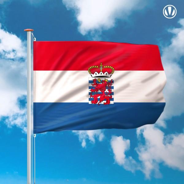 Mastvlag Luxemburg(BE)