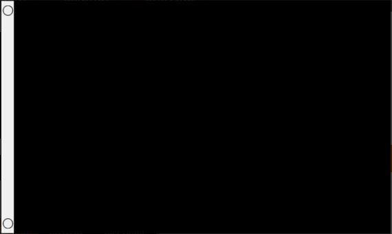 vlag-zwart-60x90cm-budget-kopen.jpg