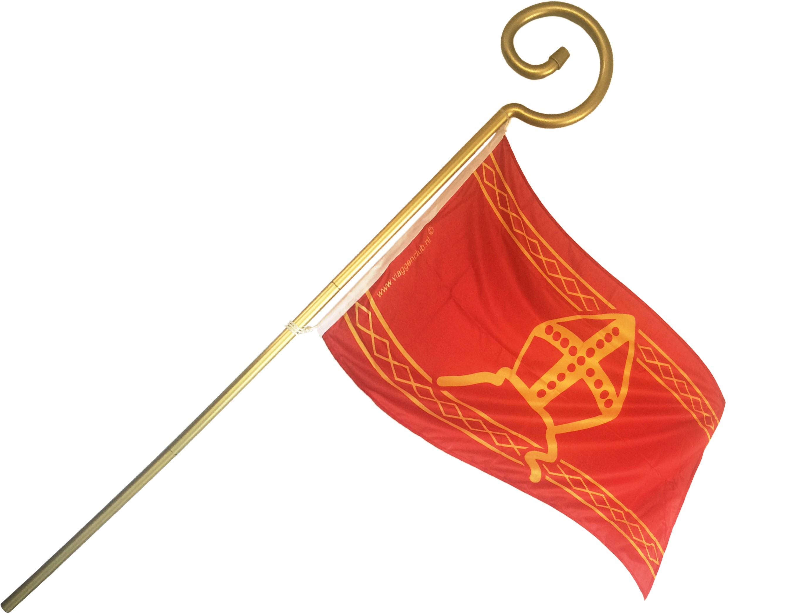 sinterklaas-vlag-van-sinterklaasstaf