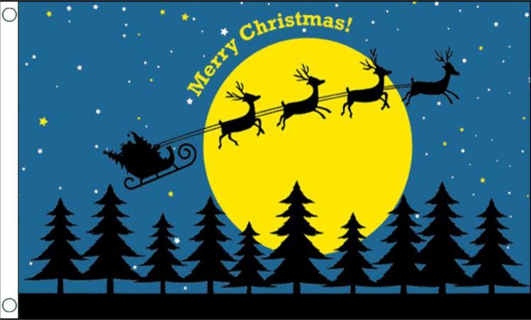 kerstvlag-slee-voor-maan-1
