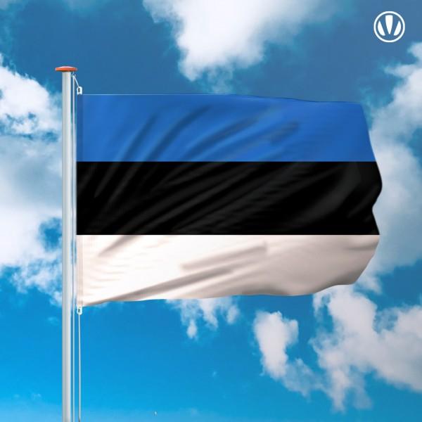 Mastvlag Estland