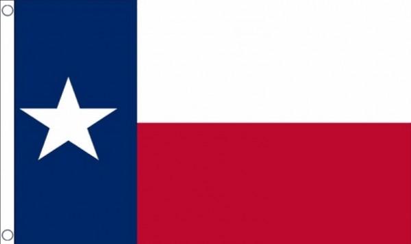 Vlag Texas I Texaanse vlaggen Best value 90x150