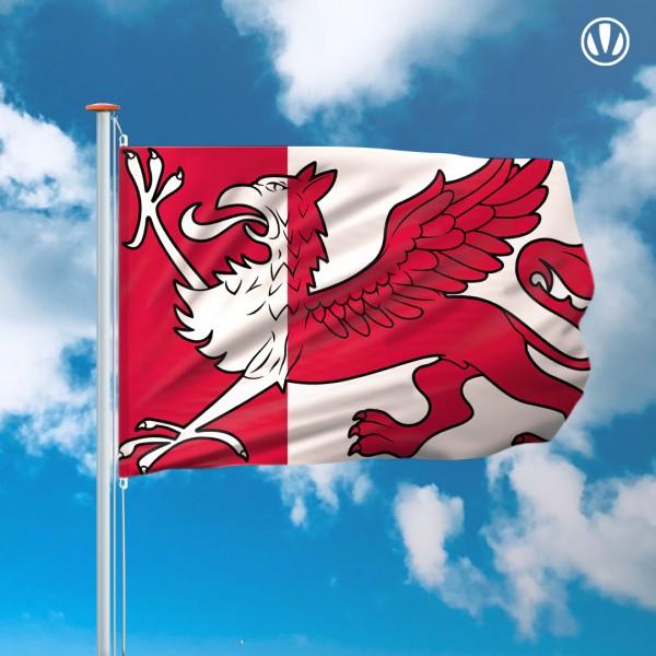 Mastvlag Ooststellingwerf