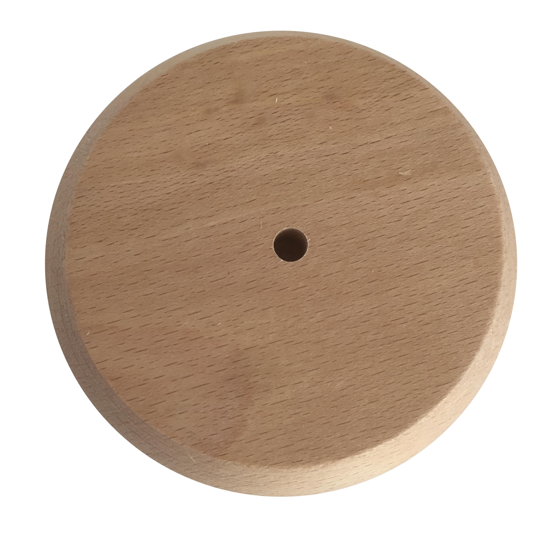 Standaard XL voor 1 tafelvlaggetje tafelstandaard