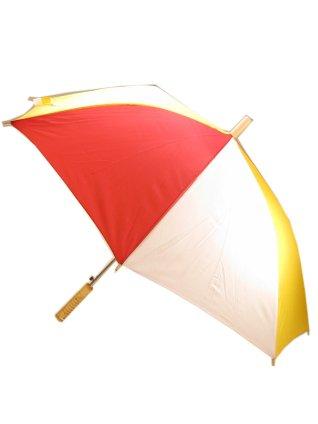 Paraplu Oeteldonk Carnaval Den Bosch 's-Hertogenbosch