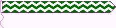 Westlandse wimpel | wimpels Westland 25x300cm koord en lusje